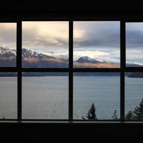 ménage vitre nettoyage des fenêtres